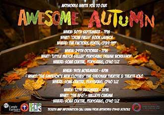 autumn-leaflet-4_page_1web