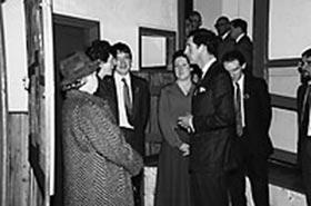 Prince-Charles-1987