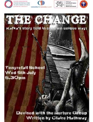 The-change-poster2