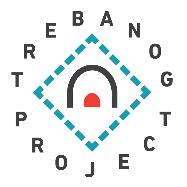 Trebanog logo
