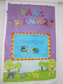 parc-primary-art