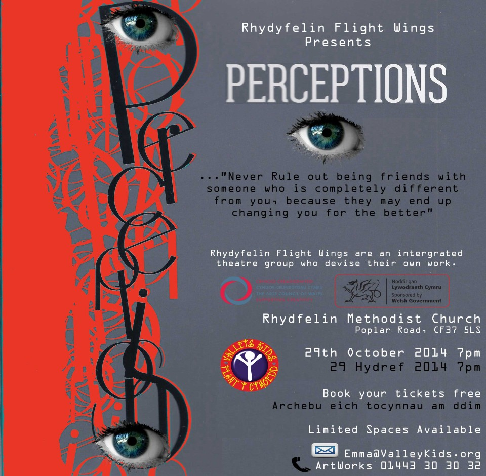 perceptions_cover2_web