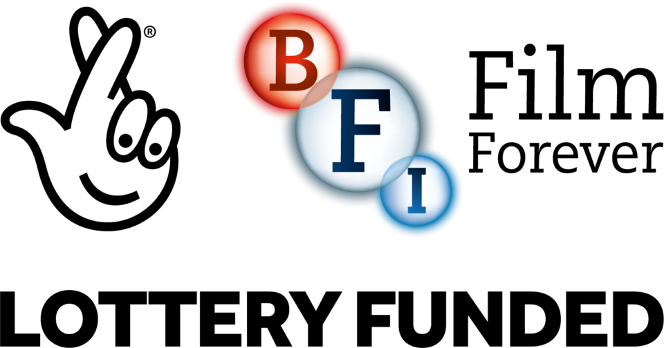 4_BFI LOTTERY FUNDED_FF_COL_LOGO_GLOW_POS