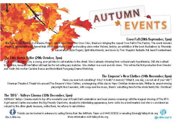 autumn-leaflet-4_page_2