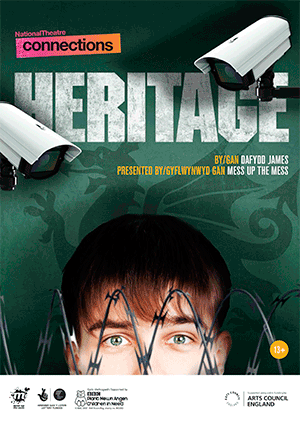 Heritage-Poster