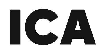 ICA_transparent_blackWEB
