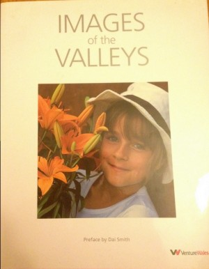 Images of the Valleys